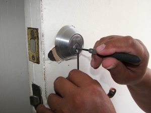 locksmith-1947387_640 (1)
